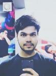 Jatin, 21, Gurgaon
