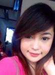 Jence, 21  , Tanauan (Calabarzon)