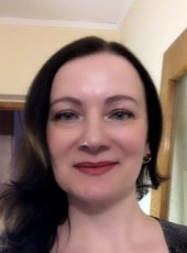 Nadezhda, 43, Russia, Chita