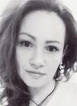 Tatyana, 29, Voronezh