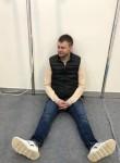 Aleksandr , 34, Dimitrovgrad