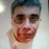 Bill, 51  , Granarolo dell Emilia e Viadagola
