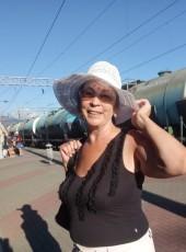 Irina, 59, Russia, Vsevolozhsk