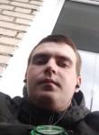 Vladimir, 28, Moscow