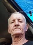 Rick, 50  anni, Philadelphia