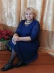 Irina , 53  , Blagoveshchensk (Amur)