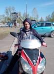 Artyem, 34  , Bratsk