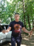 Роман, 32 года, Донецк