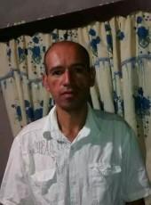 marlonleonrive, 43, Cuba, Colombia