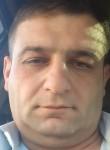 Xəyal, 36  , Baku