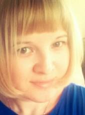 Azaliya, 31, Russia, Chelyabinsk