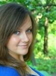 Elena Prekrasnaya, 30, Nefteyugansk