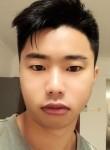 梁达铿, 22  , Yunfu