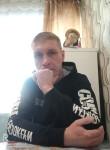 Aleksey Mizin, 40, Konosha