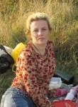 Tanya, 42, Lviv