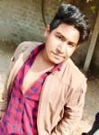 Sonu, 21  , Una (Himachal Pradesh)