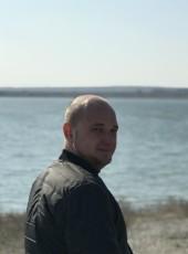 Vladislav, 27, Ukraine, Pavlohrad