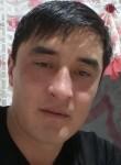 Ernar , 28  , Kara-Balta