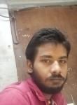 Raju, 18  , Surat