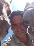 Hossin, 34  , Casablanca