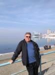 Anatoliy Epov, 55  , Vladivostok