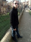 Zennadi, 36  , Algiers