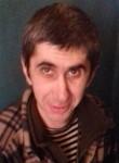 Nikolay, 45  , Khabarovsk