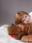 Svetlana, 53, Minsk