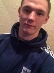 Ilya, 21, Monchegorsk