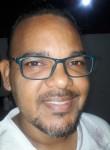 João , 40  , Cuiaba