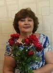вера, 66  , Zelenogradsk