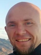 Vasiliy, 45, Russia, Staryy Krym