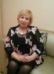 Любовь, 65  , Kemerovo