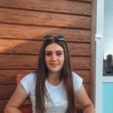 Melіsa, 22  , Legionowo