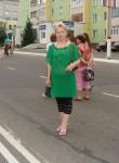 Svetlana, 62  , Mtsensk
