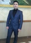 Rasim, 31, Qaracuxur
