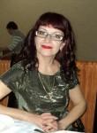 Galina, 50  , Kansk