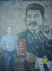 Roman , 42, Russia, Volgodonsk