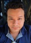 Hans, 31  , Panama