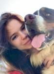 Tatyana, 24, Moscow