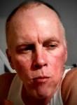 Joel, 47  , Philadelphia