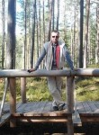 jevgenij, 43  , Vantaa