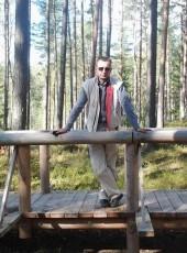 jevgenij, 43, Finland, Vantaa