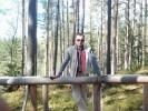 jevgenij, 43 - Just Me Photography 1