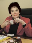 Valentina, 67, Kharkiv