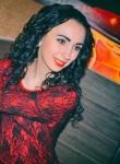 Фото девушки Оксана  из города Полтава возраст 25 года. Девушка Оксана  Полтавафото