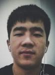 beka, 18, Bishkek