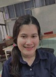 Aom, 18, Nakhon Ratchasima