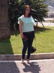 Elena, 39, Kryvyi Rih