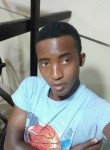 Derrec, 26  , Umm Salal  Ali